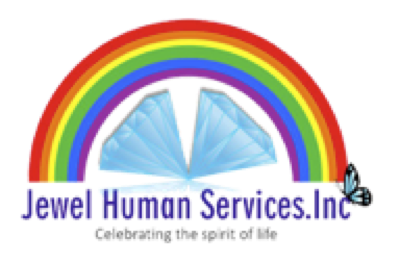 Jewel Human Services